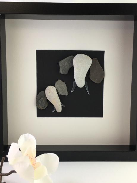 Elephant Family Sold